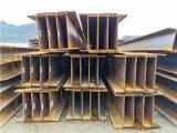 贵州H型钢价格 贵州H型钢批发