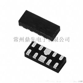 HDMI接口防静电芯片RClamp0524P