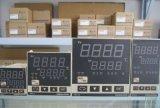 一级代理日本岛电SR94-8P-N-90-1000 SR94-8V-N-90-1000