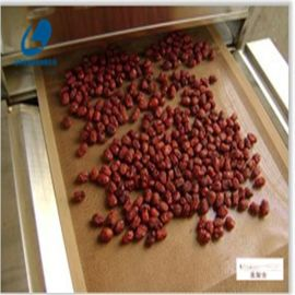 红枣的营养价值|红枣快速烘干机|微波食品干燥杀菌设备