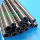 碳纤维管/碳纤管/碳管