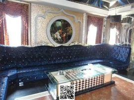 百汇欧式沙发,皮艺沙发,布艺沙发