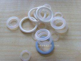 食品级硅胶进口O型圈