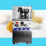 陶瓷粉壓片機/旋轉式多衝壓片機價格