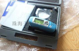 AG-4450/AG-4452微型光泽仪,德国BYK品牌S系列微型光泽仪,纸张光泽仪