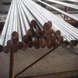305不锈钢棒_1Cr18Ni12不锈钢抛光棒