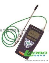 可燃气体报 器气  测仪