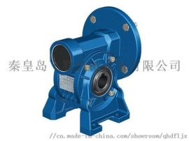 供应秦皇岛减速机机械设备_VF系列蜗轮蜗杆减速机