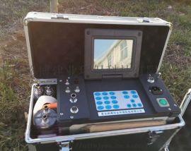 低浓度烟尘烟气测试仪,参数可选LB-70C