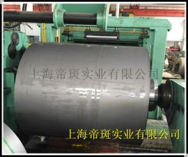 冷成形用低碳钢Q/BQB408-2014-SPCF