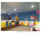 四川重庆儿童室内水上乐园加盟电话