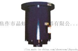 YJGQ型液压夹轨器低价促销