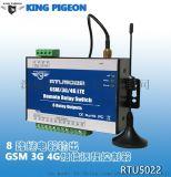 手機APP閘門控制器  簡訊APP閘門控制器
