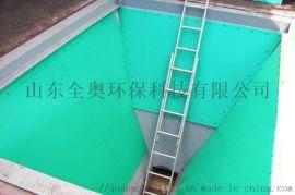 高分子防腐耐磨衬板 聚乙烯煤仓衬板厂家