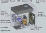二氧化硫检测仪,二氧化硫气体分析仪