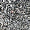 本格厂家直供水洗小石子 耐磨环保透水胶粘石
