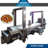 专业制作青豆生产加工成套设备