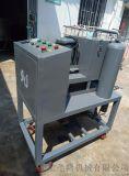 钢管拉拔油滤油机, 不锈钢拉拔油滤油机
