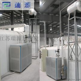 现货导热油加热器 电加热导热油炉 有机热载体锅炉