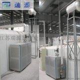 現貨導熱油加熱器 電加熱導熱油爐 有機熱載體鍋爐