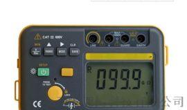西安哪里有卖接地电阻测试仪13772162470