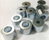 磁鐵 釹鐵硼磁鐵 磁石