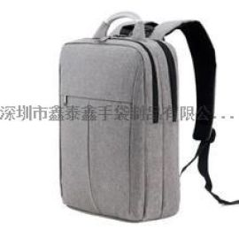 办公商务单肩双肩电脑背包