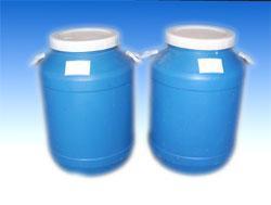 PA防水透湿涂层胶