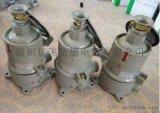 AC-32A/380V-Z防爆插销插头插座