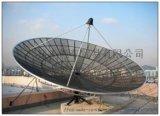 PC加拿大型号|  827308|卫星天线