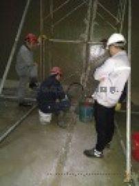 太阳能发电站电缆沟堵漏, 电梯井堵漏, 伸缩缝堵漏