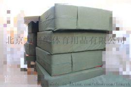 北京低价供应攀岩垫子,跳高垫子,海绵垫子