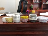 工厂直销纸质蛋糕垫、蛋糕托、蛋糕托盘