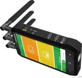 禾苗N8直播编码器HDMI网络户外婚庆设备现场微赞