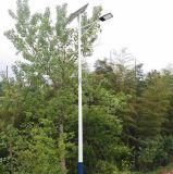 鄭州農村路燈多少錢一個
