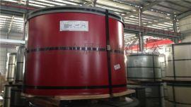 張掖市寶鋼彩鋼瓦代理商,批發銷售寶鋼氟碳彩鋼瓦