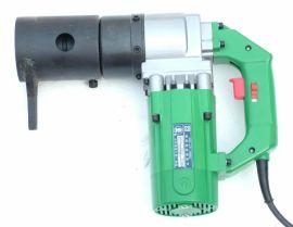 角向定扭矩电动扳手(回P1D-LP-1000J)