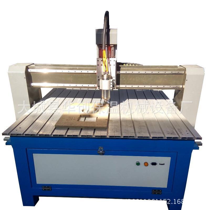 供應工藝品電腦數控木工雕刻機 操作簡單手串雕刻機