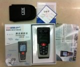 40激光测距仪,红外线测距仪,测量仪LDM-40