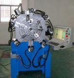 精业无凸轮弹簧机(JY230A-10)