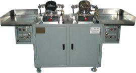两头蒸气烫帽机(H2-222)