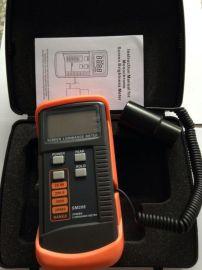 手机屏幕亮度计,家电屏幕亮度计,亮度测试仪