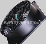 供應YWF-4E450 4D450方形外轉子軸流式散熱風扇