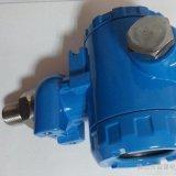 油缸壓力感測器 PT500-503 油缸壓力變送器