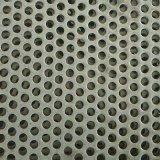 不鏽鋼衝孔網  圓孔衝孔網 衝孔網