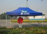 商用帳篷 廣告摺疊帳篷 3x3 3x6米各種規格四腳帳篷定做