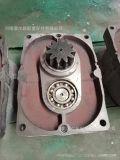 廠家直銷起重機端樑用驅動裝置  LD變速現貨