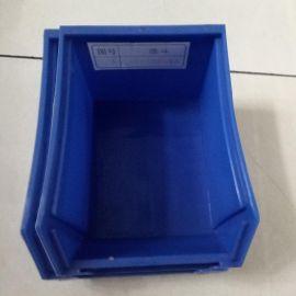 塑料零件箱, 塑料五金箱,塑料周转箱