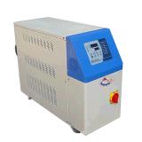 瑞朗RLW-6 水式模溫機