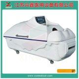 熏蒸器 自动中药熏蒸治疗器YZC-I(2013款)桑拿房熏蒸器